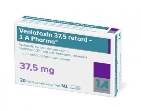 Medicament Duphaston Pret