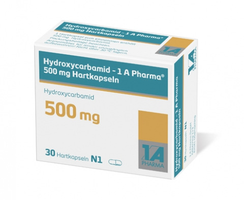 Cipro 1a pharma 500 mg - Synthroid hair loss does stop