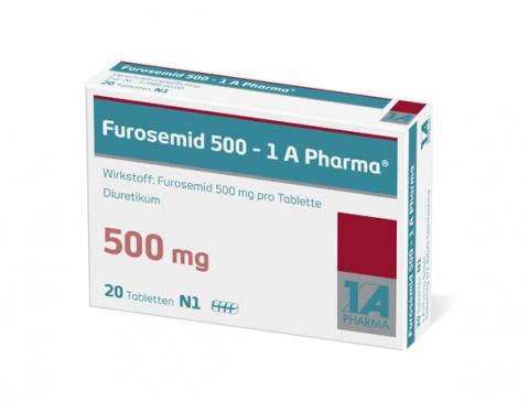 lasix 500 mg furosemide 500mg tablet oral side effects