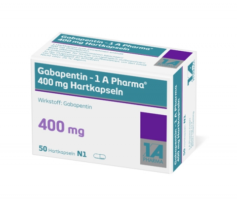 ALZANCER TABLET 5 MG, 10 MG - medikalhavuzcom