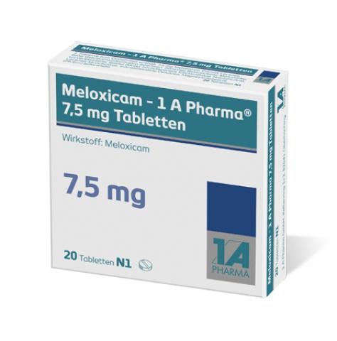 nebenwirkungen ramipril comp 5 25