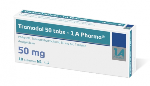 Tramadol Sexual Side Effects
