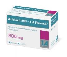 aciclovir 800mg n3