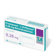 Ivermectin injectable for sheep