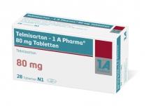 Diclofenac Kaufen Schweiz